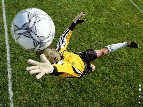 настольный футбол simba